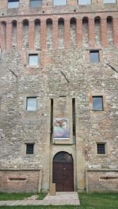 Voices in the Moonlight: Parole di Donne -Torre Strozzi Centro d'Arte