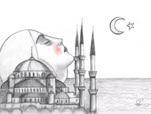 IstanbulDEF2